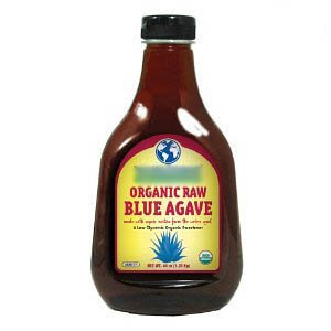 Agave: Too Good To Be True?
