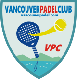 VPC Vancouver Padel Club