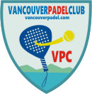 The Vancouver Padel Club