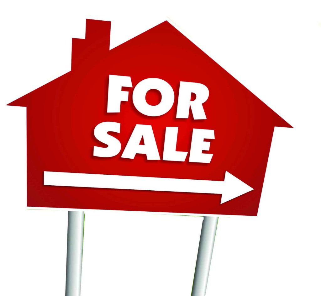 Real estate MLS search Vancouver