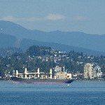 Vancouver's North Shore