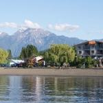 Town of Harrison Hot Springs