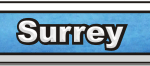 Surrey icon linking to Surrey information page