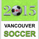 2015 Vancouver Soccer