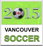 2015 Vancouver Soccer