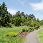 Bear Creek Lawns and Gardens