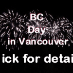 BC Day Click Here Icon