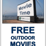 Free Outdoor Movies Link