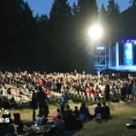 Theatre Under the Stars