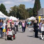 Abbotsford Farm and Country Market