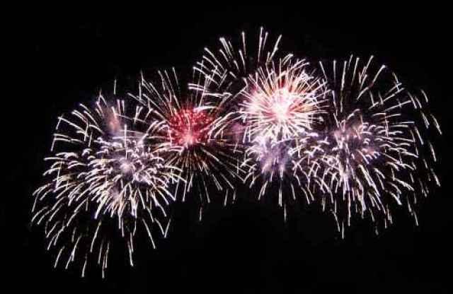 Celebrate the Night in Maple Ridge