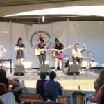 Harrison Arts Festival Concerts