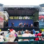 PNE Live Music Concerts