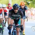 Tour de Delta Cycling