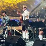 Harvest Haus Band
