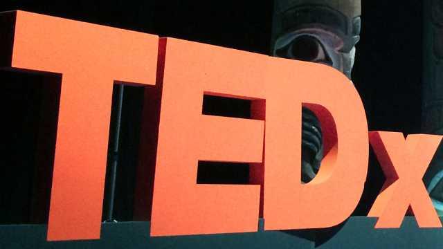 TEDx Conferences