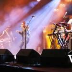 Delhi 2 Dublin Concert