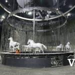 Cavalia Odysseo Stage Production