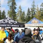 Brewski Fest Venue at Cypress