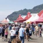 Chilliwack Fair & Rodeo