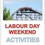 Vancouver Labour Day Weekend Activities