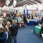 West Coast Christmas Craft Show