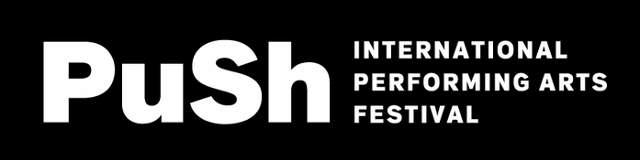 Vancouver PuSh Festival