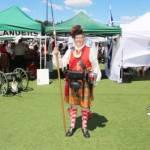 Highlander by Vendor Market Village