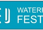 Shipped Waterfront Fest (Click for Details)