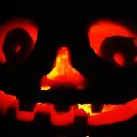 Halloween Weekend in Vancouver