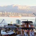 Vancouver Winter Activities