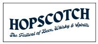 Hopscotch Festival