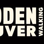 Forbidden Vancouver Walking Tours
