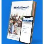 2020 Vancouver Entertainment Book