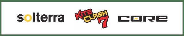 Kite Clash Kiteboarding Competition