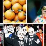 Vancouver Halloween Activities