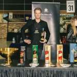 Whisky Global Vancouver