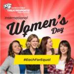Women's Day at VTSL