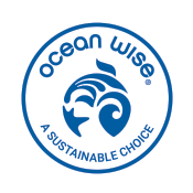 Ocean Wise Seafood Program