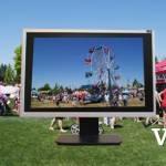 Surrey's Virtual Canada Day 2020