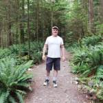 Vancouver Hiking Trails