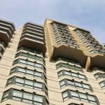 Residence Inn Vancouver
