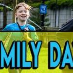 Vancouver Mysteries on the Family Day Weekend