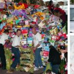 Christmas Toy Drive at the PNE
