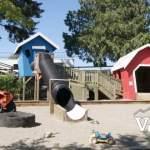 Maan Farms Play Area