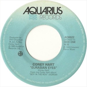 Corey Hart-Eurasian Eyes (Cdn).JPG