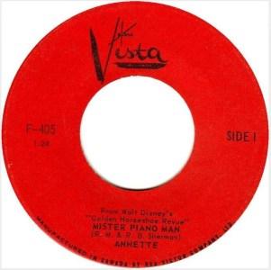 Annette - Mister Piano Man 45 (Vista Canada).JPG