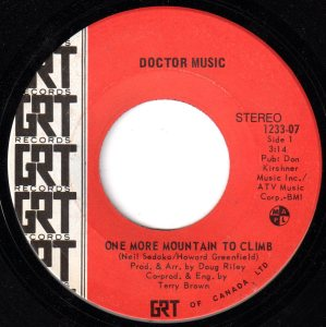 Doctor Music - One More Mountain To Climb 45 (GRT Canada) (2).jpg