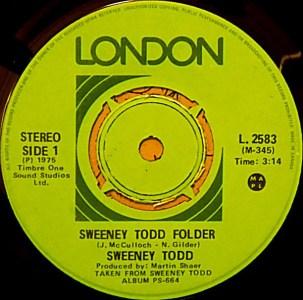 Sweeney Todd - Sweeney Todd Folder 45 (London Canada).jpg