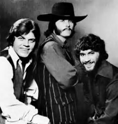 Oh My Lady by The Stampeders